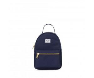 Buy Herschel Nova Backpack Mini from £46.88 – Best Deals on idealo.co.uk 109c47f3f7