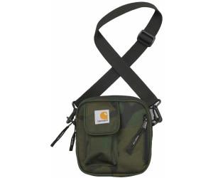 afa92e2ac975 Carhartt WIP Essential Bag Small camo laurel ab 32
