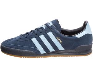 Adidas Jeans collegiate navy ash blue gum4 ab € 77,10 ... 05567d6076c1