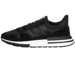 adidas ZX 500 RM (Core Black Ftwr White Core Black