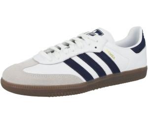 Adidas Samba OG ab 39,99       Preisvergleich bei idealo  1a45e4