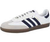 6649a4410993 Buy Adidas Samba OG from £39.99 – Best Deals on idealo.co.uk