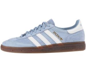 Adidas Spezial ab 36,99 €   Preisvergleich bei idealo.de a98e1e8805