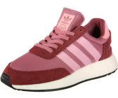 best loved 9c5bf 1f7fe Adidas I-5923 W trace maroonsuper popnoble maroon