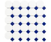 Fugenkreuze aus Kunststoff Art::10733//4,0 mm 250 St.