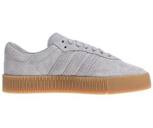 Adidas Sambarose Women grey twogrey twogum4 ab 49,50