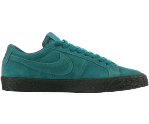 Nike SB Zoom Blazer Low ab € 39,95 | Preisvergleich bei