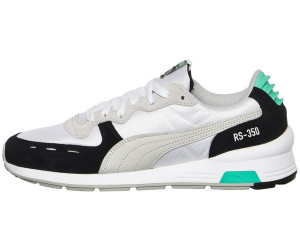 Puma RS 350 Optic Sneaker: : Schuhe & Handtaschen