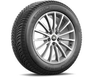 Ganzjahresreifen Michelin Cross Climate XL FSL 245//40R18 97Y