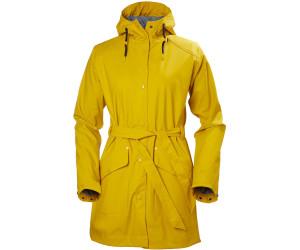 brand new 37b09 e1a16 Helly Hansen Kirkwall Rain Coat W ab 74,99 ...
