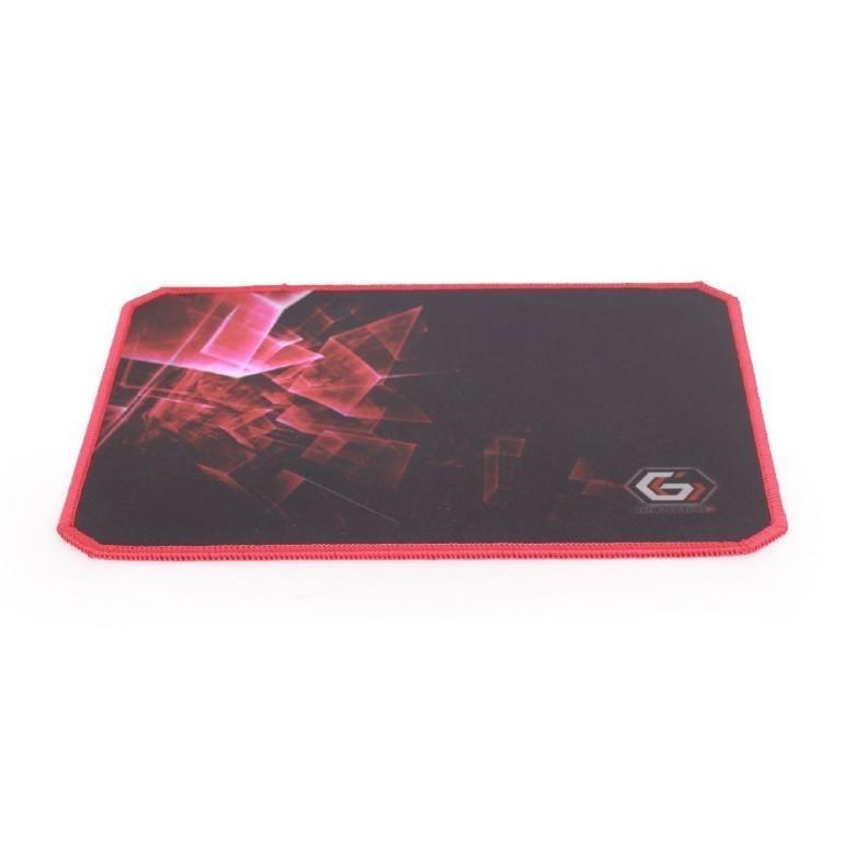 Gembird Gaming Mousepad Pro M