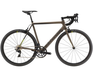 Cannondale SuperSix Evo Carbon Dura-Ace (2019)