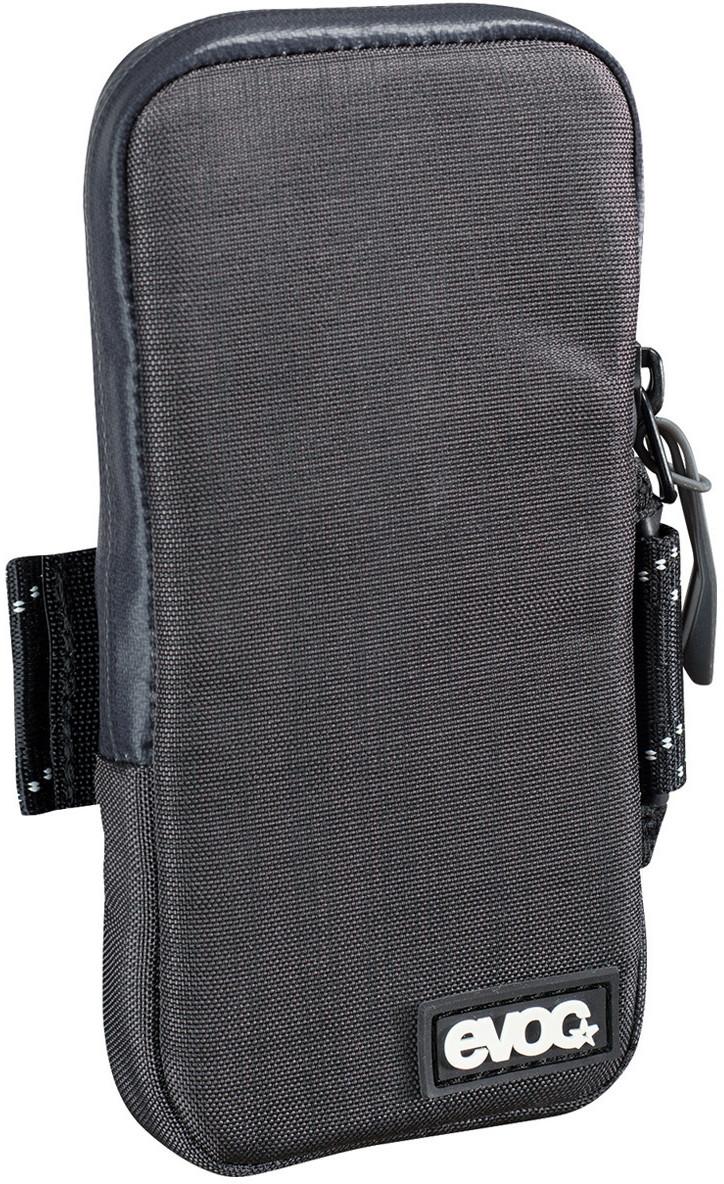Image of Evoc Phone Case XL 0.3L