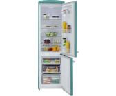 Amica Kühlschrank Blau : Kühlschrank blau preisvergleich günstig bei idealo kaufen