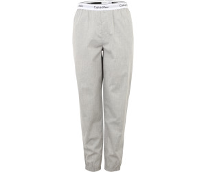 Calvin Klein Jogginghose Modern Cotton heather grey