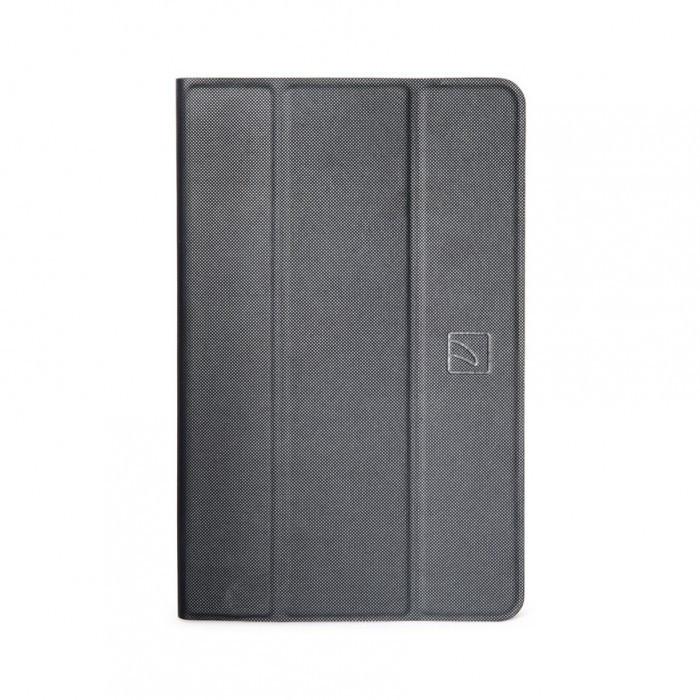 Tucano Bookcover Galaxy Tab S4 10´´ schwarz