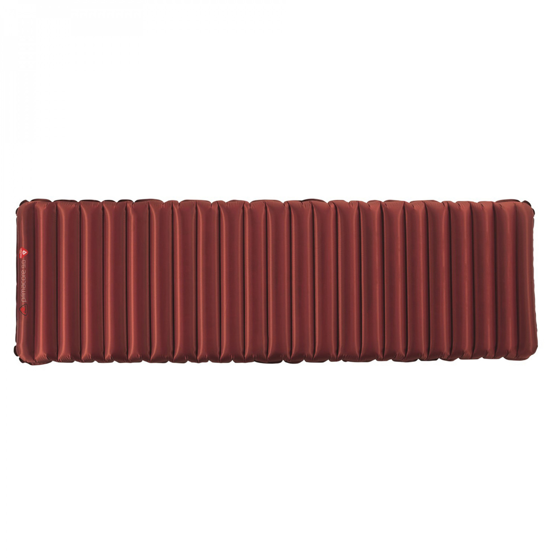 Robens PrimaCore 60 (185, red)