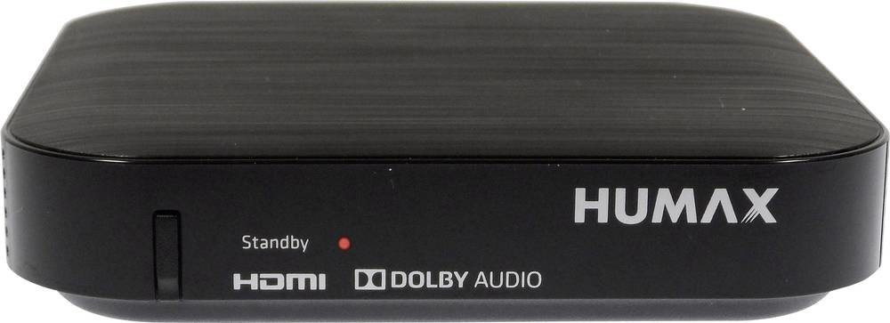 Humax Kabel HD Nano