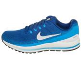 Nike Zapatillas Air Zoom Vomero 13 Thunder Blue Cirrus Blue Azul Gris Hombre