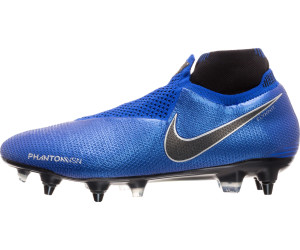 info for 6467b c0442 Nike Phantom Vision Elite Dynamic Fit Anti-Clog SG-PRO a € 139,95 ...