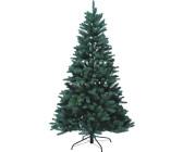 kunststoff weihnachtsbaum preisvergleich g nstig bei. Black Bedroom Furniture Sets. Home Design Ideas