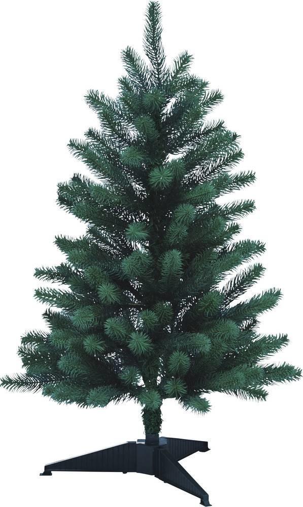 Xenotec Weihnachtsbaum 85cm (PE-BO85)
