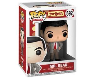 Mr Bean Funko Pop 592