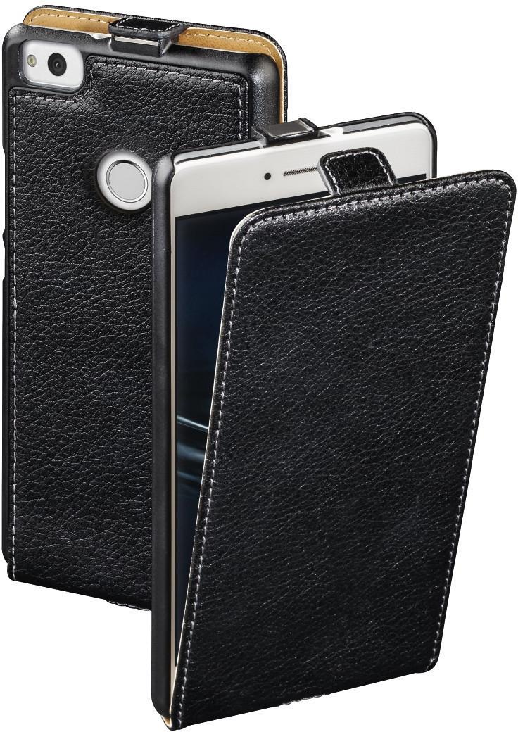 Image of Hama Flap Bag Smart Case (Huawei P8 lite (2017)/P9 lite (2017))