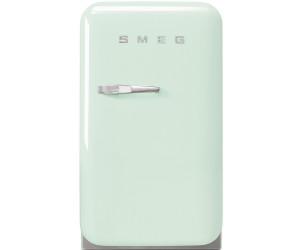 Smeg Kleiner Kühlschrank : Smeg fab rpg ab u ac preisvergleich bei idealo