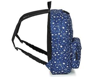 Vans Realm Backpack medieval blue. Vans Realm Mochila 308b343ebd4