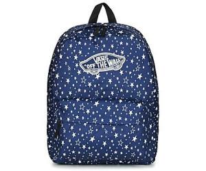 cbd96df7d0b85 Vans Realm Backpack medieval blue ab € 24
