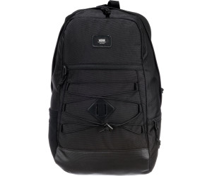 bcea153cf6 Vans Snag Plus Backpack ab 34