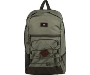2f40c7b809 Vans Snag Plus Backpack. Vans Snag Plus Backpack. Vans Snag Plus Backpack