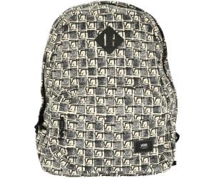 Vans Old Skool Plus Backpack desde 29 34a2c620a12