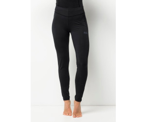 jack wolfskin leggings damen