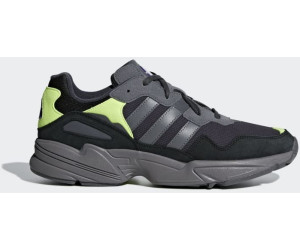 Adidas Forum Mujer By9347 | YOUSPORTY