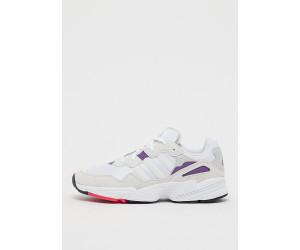 Adidas Yung 96 ab 31,98 € (Oktober 2019 Preise