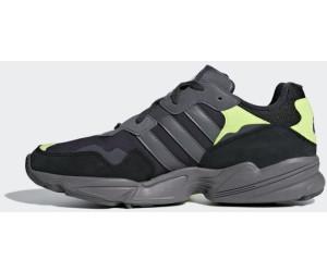 Adidas Yung 96 carbongrey foursolar yellow ab 41,99
