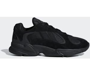 core ab Yung Adidas blackcore 00 1 blackcarbon 71 l1JcTKF