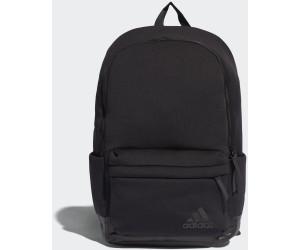 4f21c4919f05 Adidas Favorite Backpack black black white (CZ5893) ab 35