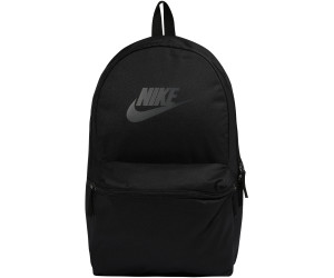 rucksack herren günstig laptopfach nike