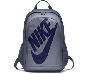 Nike Hayward Futura 2.0 Backpack ashen slateblackblue void