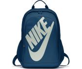 Nike Hayward Futura 2.0 Backpack (BA5217) ab 21,59