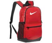 Nike Brasilia Training Backpack Medium (BA5329) ab 22,75