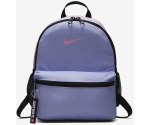a06ac9b8803 Nike Brasilia Just Do It Kids Backpack Mini (BA5559) ab € 15,95 ...