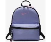794fb1a78e Nike Brasilia Just Do It Kids Backpack Mini twilight pulse black light  arctic pink