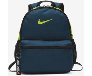 c59a27e5316 Nike Brasilia Just Do It Kids Backpack Mini (BA5559). 15,92 € – 24,00 €