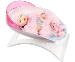 baby annabell stuhl