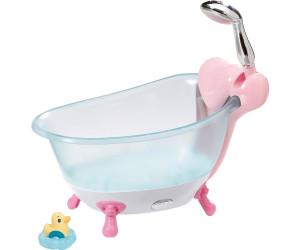 Baby Born Badewanne 824610 Ab 3099 Preisvergleich Bei Idealode