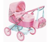 Puppenwagen preisvergleich günstig bei idealo kaufen